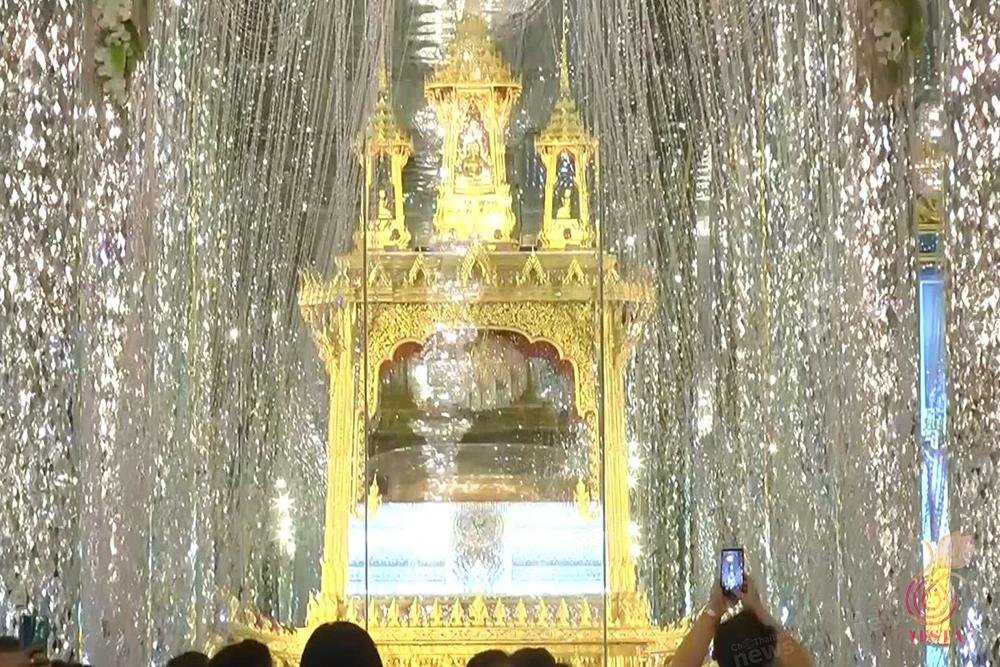 Wat Tha Sung2