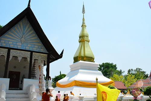 Wat Chetiyaphum