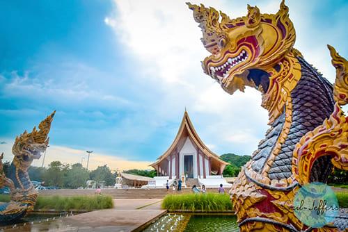 Wat Dhammayan